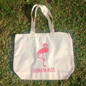 Tote Bags- Bolsas